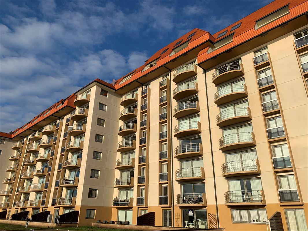 Foto 28 : Appartement te 8620 NIEUWPOORT (België) - Prijs € 275.000