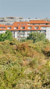 Foto 23 : Appartement te 8620 NIEUWPOORT (België) - Prijs € 285.000