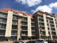 Foto 16 : Appartement te 8620 NIEUWPOORT (België) - Prijs € 245.000