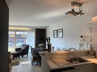 Foto 7 : Appartement te 8620 NIEUWPOORT (België) - Prijs € 245.000