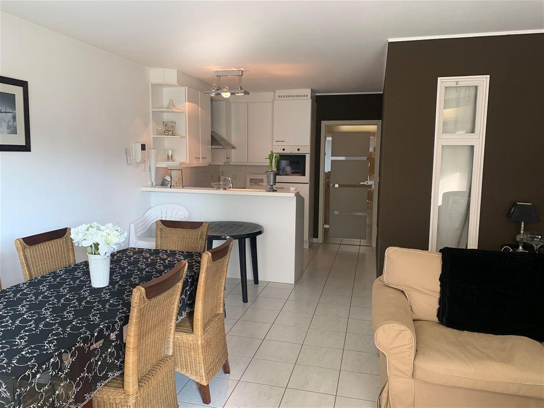 Foto 5 : Appartement te 8620 NIEUWPOORT (België) - Prijs € 245.000