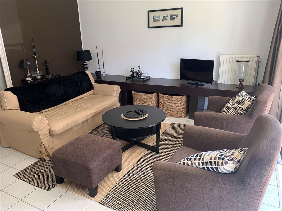 Foto 1 : Appartement te 8620 NIEUWPOORT (België) - Prijs € 245.000