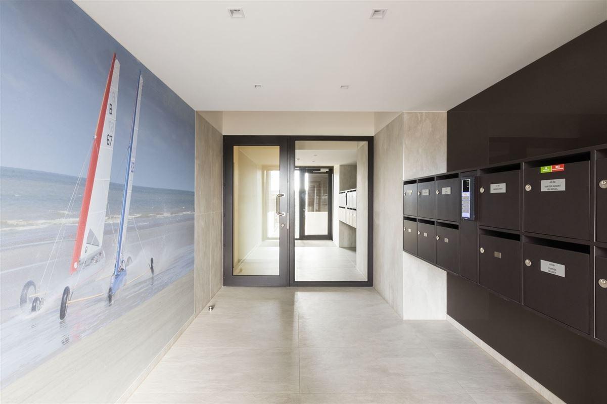 Foto 16 : Appartement te 8660 DE PANNE (België) - Prijs € 335.000