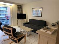 Foto 13 : Appartement te 8620 NIEUWPOORT (België) - Prijs € 188.500