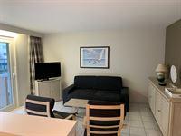 Foto 8 : Appartement te 8620 NIEUWPOORT (België) - Prijs € 188.500