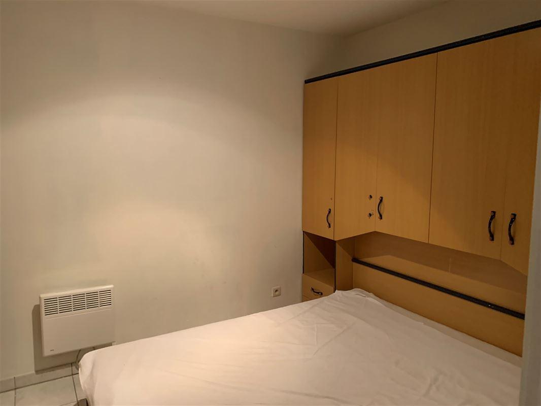 Foto 9 : Appartement te 8620 NIEUWPOORT (België) - Prijs € 188.500