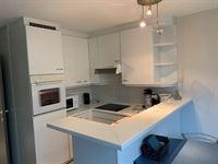 Foto 7 : Appartement te 8620 NIEUWPOORT (België) - Prijs € 188.500
