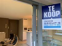 Foto 3 : Appartement te 8620 NIEUWPOORT (België) - Prijs € 188.500