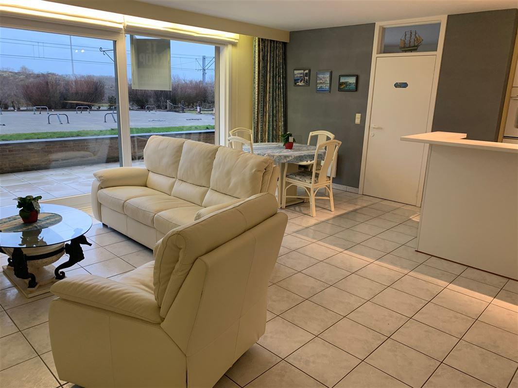 Foto 17 : Appartement te 8620 NIEUWPOORT (België) - Prijs € 275.000