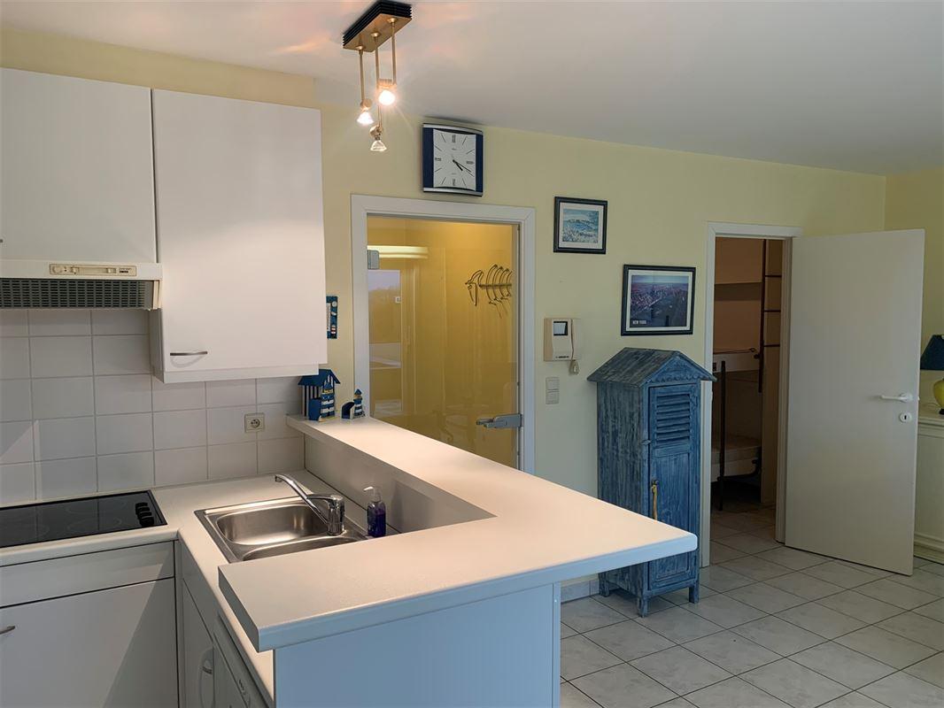 Foto 16 : Appartement te 8620 NIEUWPOORT (België) - Prijs € 285.000
