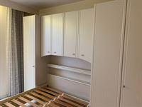 Foto 13 : Appartement te 8620 NIEUWPOORT (België) - Prijs € 285.000
