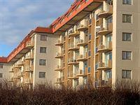 Foto 26 : Appartement te 8620 NIEUWPOORT (België) - Prijs € 285.000