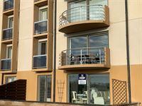 Foto 27 : Appartement te 8620 NIEUWPOORT (België) - Prijs € 285.000