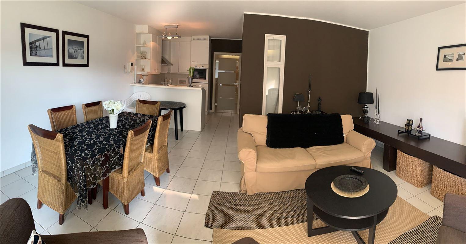 Foto 9 : Appartement te 8620 NIEUWPOORT (België) - Prijs € 245.000