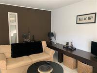 Foto 4 : Appartement te 8620 NIEUWPOORT (België) - Prijs € 245.000