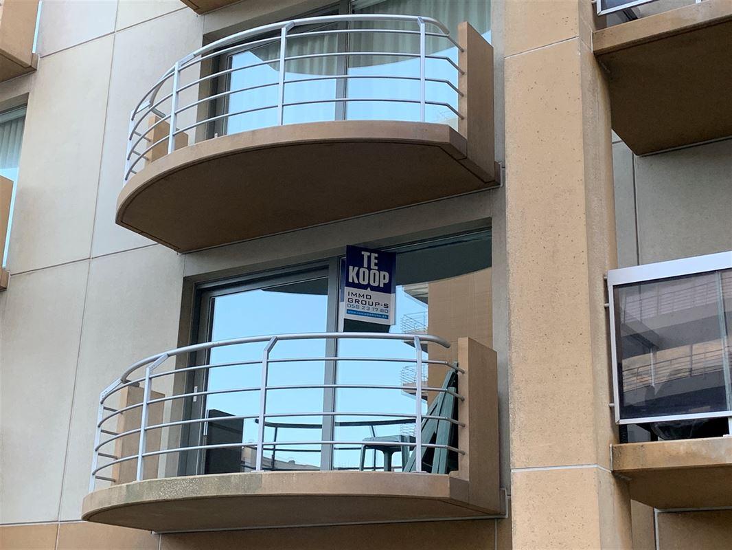 Foto 17 : Appartement te 8620 NIEUWPOORT (België) - Prijs € 188.500