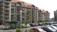 Foto 2 : Appartement te 8620 NIEUWPOORT (België) - Prijs € 188.500