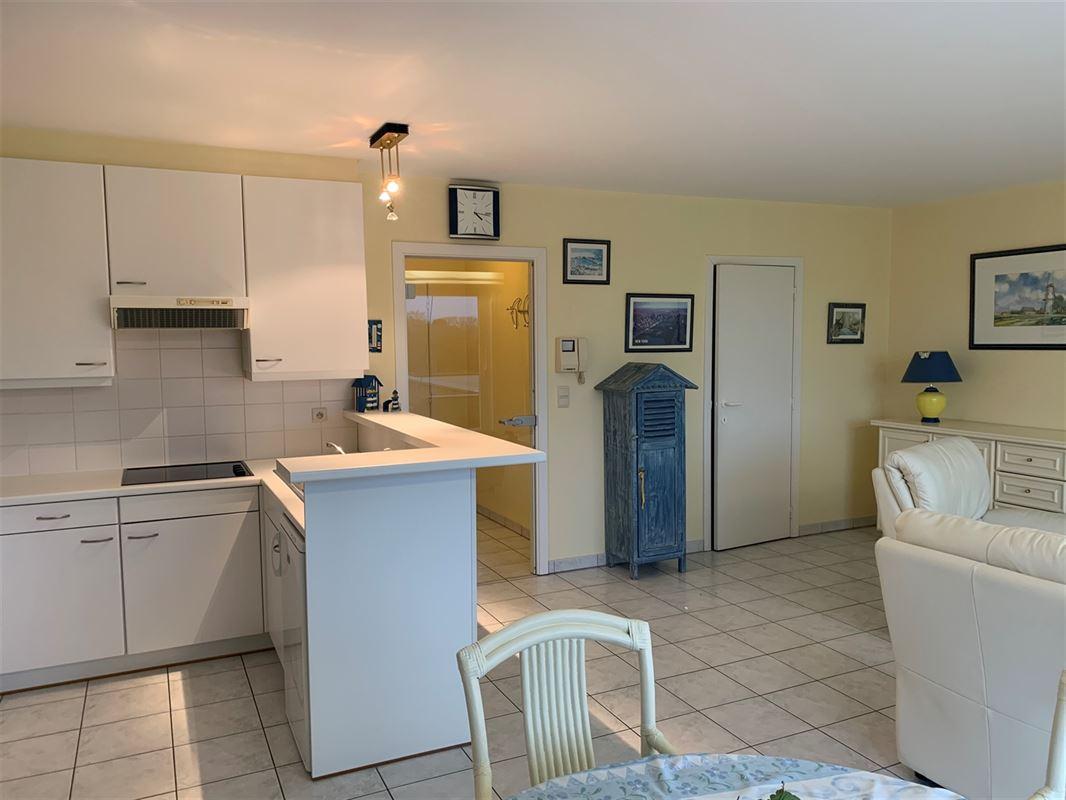 Foto 5 : Appartement te 8620 NIEUWPOORT (België) - Prijs € 285.000