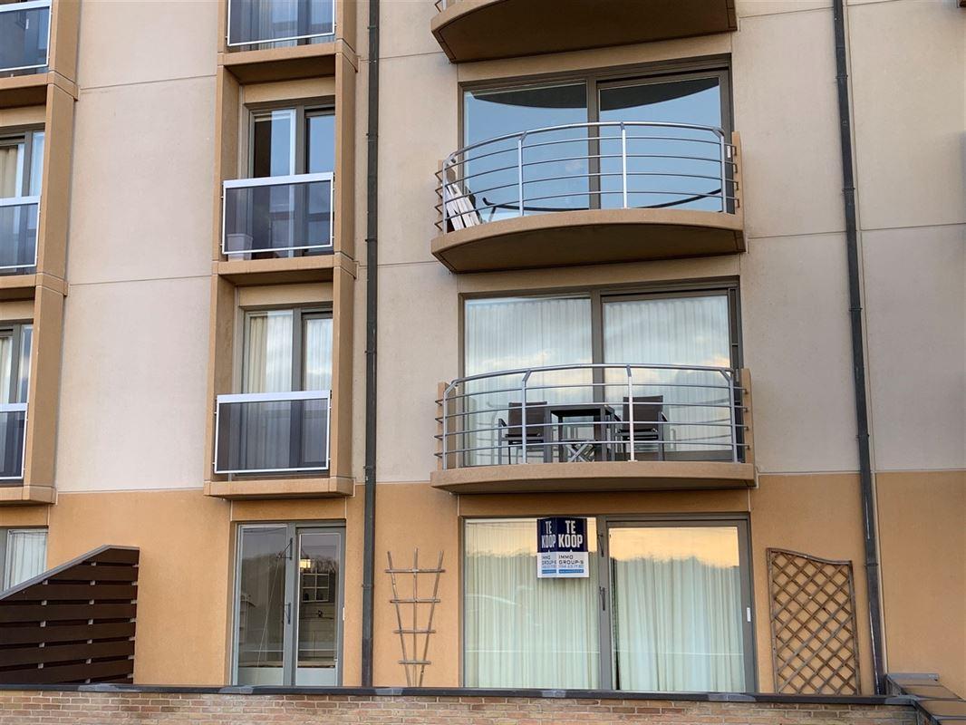 Foto 3 : Appartement te 8620 NIEUWPOORT (België) - Prijs € 275.000