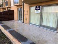 Foto 20 : Appartement te 8620 NIEUWPOORT (België) - Prijs € 275.000