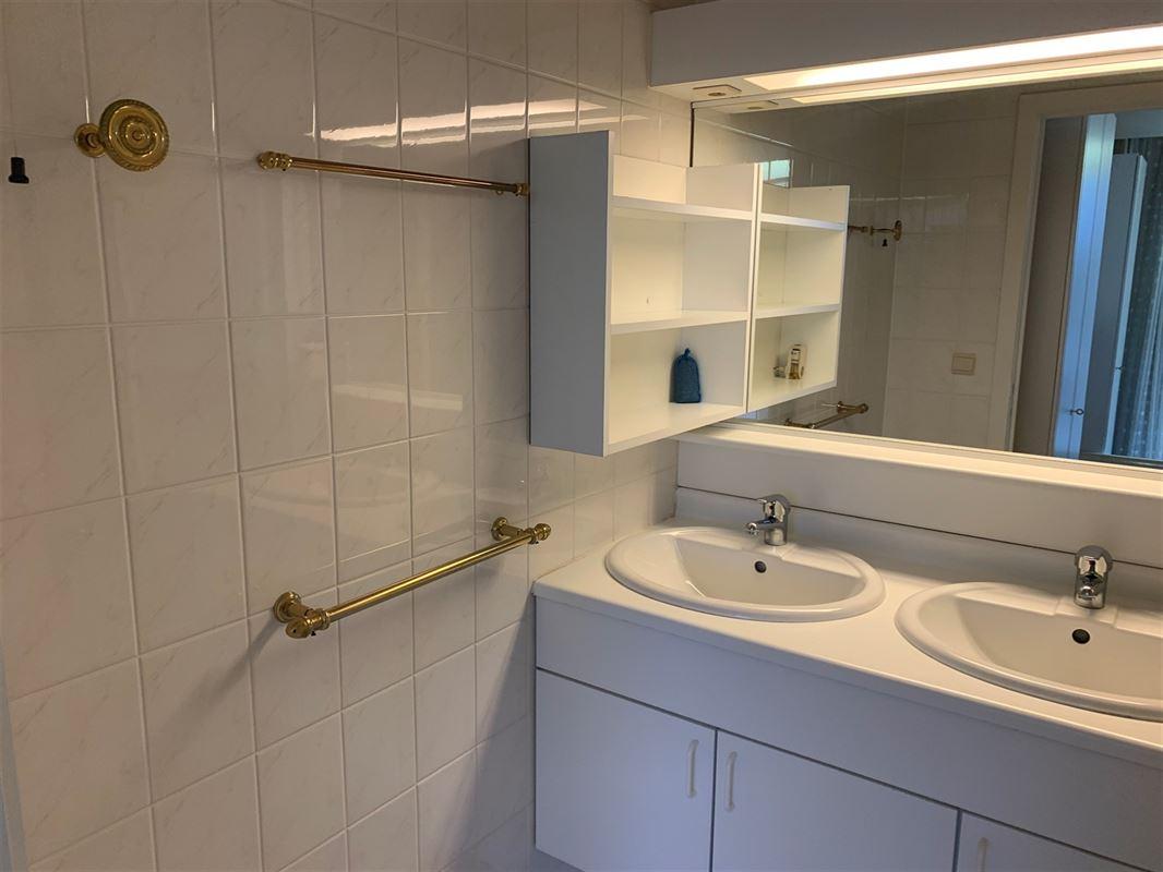 Foto 14 : Appartement te 8620 NIEUWPOORT (België) - Prijs € 275.000