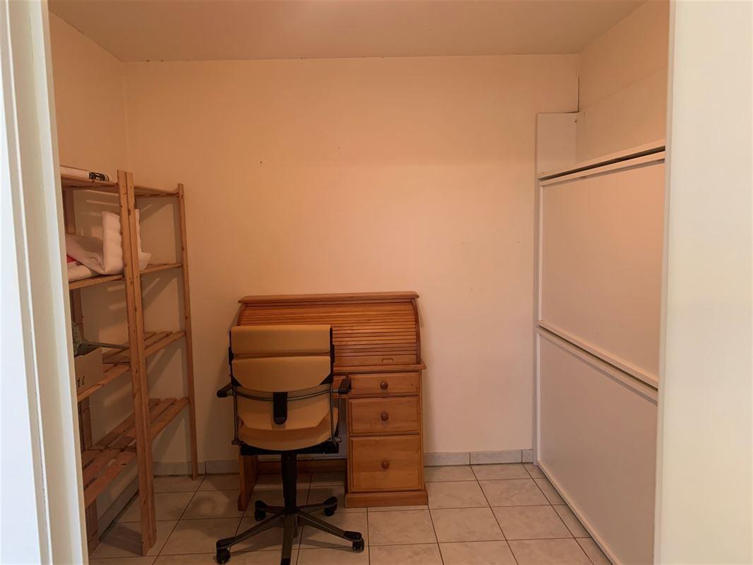 Foto 11 : Appartement te 8620 NIEUWPOORT (België) - Prijs € 285.000
