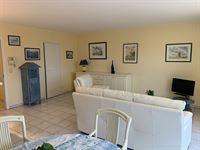 Foto 6 : Appartement te 8620 NIEUWPOORT (België) - Prijs € 275.000