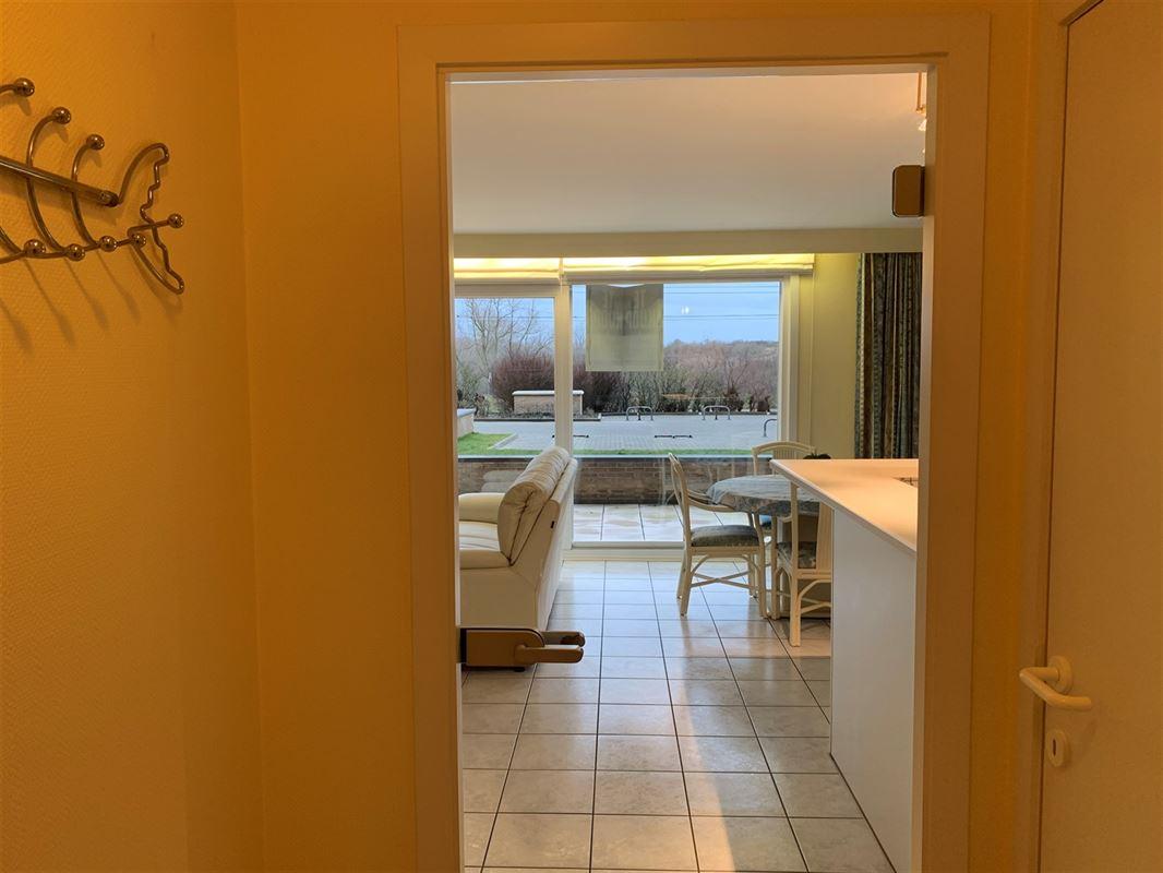 Foto 9 : Appartement te 8620 NIEUWPOORT (België) - Prijs € 285.000