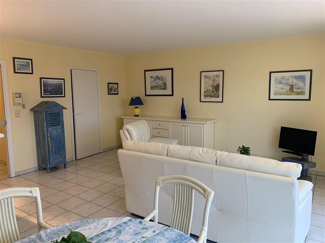 Foto 6 : Appartement te 8620 NIEUWPOORT (België) - Prijs € 285.000