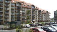Foto 1 : Appartement te 8620 NIEUWPOORT (België) - Prijs € 170.000