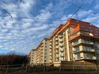 Foto 25 : Appartement te 8620 NIEUWPOORT (België) - Prijs € 285.000