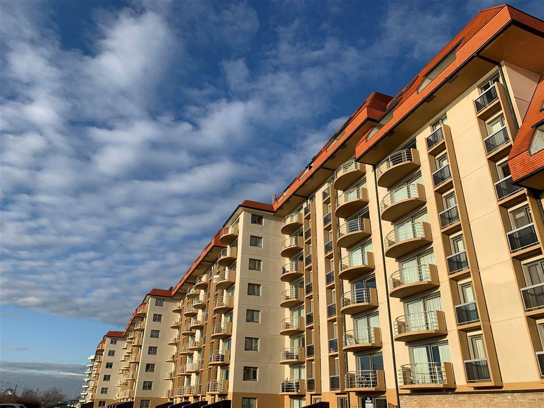 Foto 24 : Appartement te 8620 NIEUWPOORT (België) - Prijs € 285.000