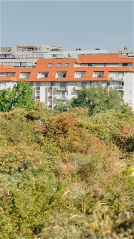 Foto 23 : Appartement te 8620 NIEUWPOORT (België) - Prijs € 275.000
