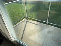 Foto 14 : Appartement te 8620 NIEUWPOORT (België) - Prijs € 245.000