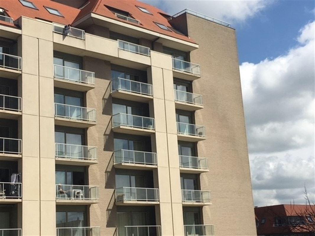 Foto 15 : Appartement te 8620 NIEUWPOORT (België) - Prijs € 245.000