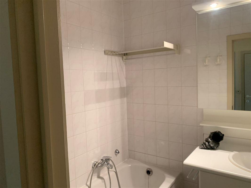 Foto 12 : Appartement te 8620 NIEUWPOORT (België) - Prijs € 245.000