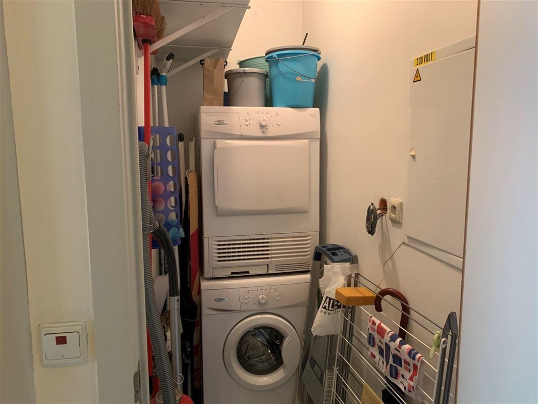 Foto 13 : Appartement te 8620 NIEUWPOORT (België) - Prijs € 245.000