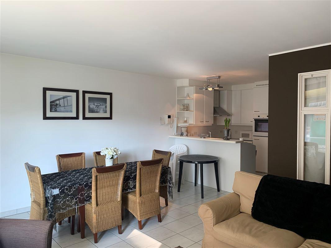 Foto 8 : Appartement te 8620 NIEUWPOORT (België) - Prijs € 245.000