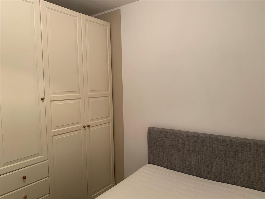 Foto 10 : Appartement te 8620 NIEUWPOORT (België) - Prijs € 245.000