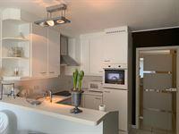 Foto 6 : Appartement te 8620 NIEUWPOORT (België) - Prijs € 245.000
