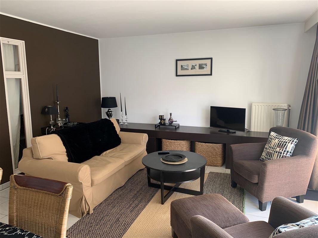 Foto 3 : Appartement te 8620 NIEUWPOORT (België) - Prijs € 245.000