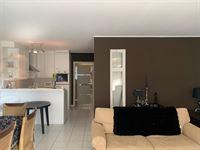 Foto 2 : Appartement te 8620 NIEUWPOORT (België) - Prijs € 245.000