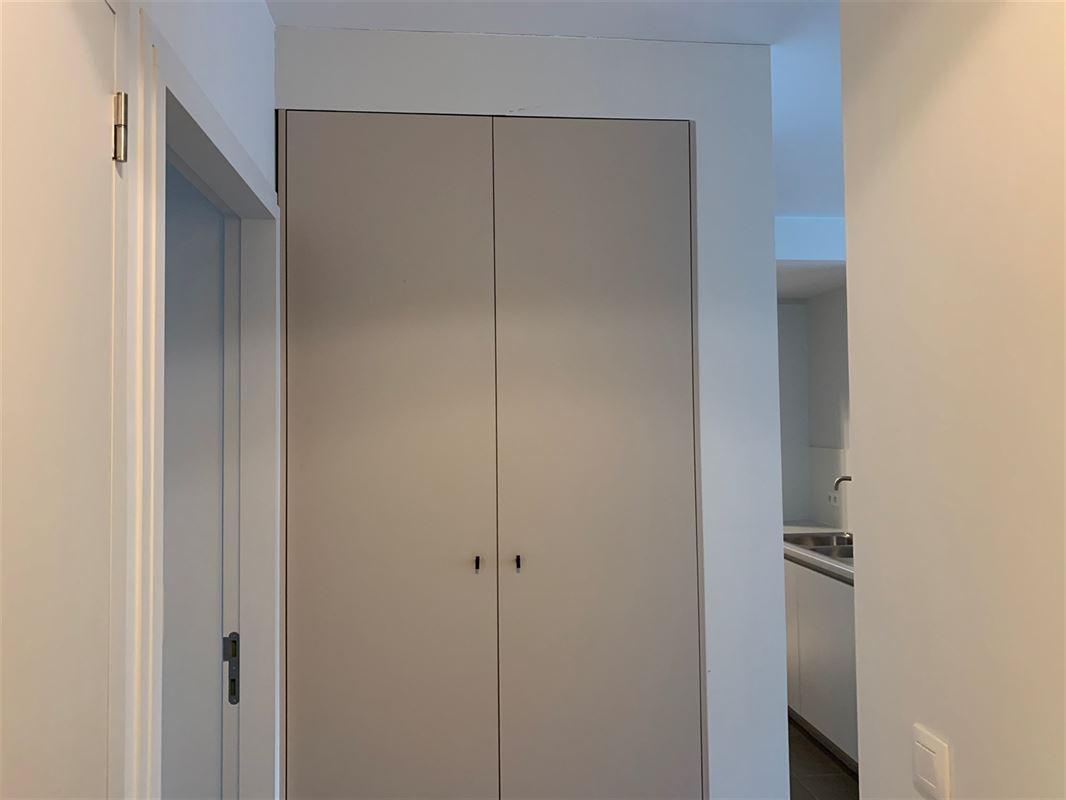 Foto 15 : Appartement te 8660 DE PANNE (België) - Prijs € 335.000