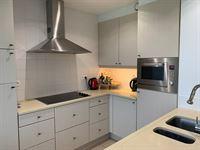 Foto 9 : Appartement te  WIMEREUX (Frankrijk) - Prijs Prijs op aanvraag