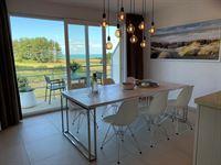 Foto 1 : Appartement te  WIMEREUX (Frankrijk) - Prijs Prijs op aanvraag