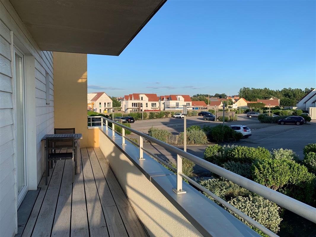 Foto 6 : Appartement te  WIMEREUX (Frankrijk) - Prijs Prijs op aanvraag