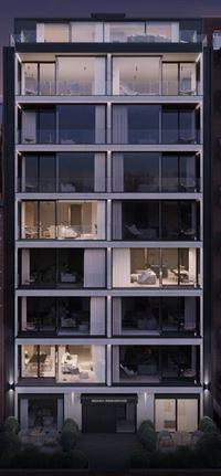Foto 3 : Appartement te 8670 OOSTDUINKERKE (België) - Prijs € 825.000
