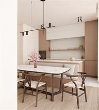 Foto 10 : Appartement te 8670 OOSTDUINKERKE (België) - Prijs € 825.000