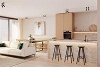 Foto 6 : Appartement te 8670 OOSTDUINKERKE (België) - Prijs € 900.000