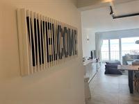 Foto 23 : Appartement te 8670 OOSTDUINKERKE (België) - Prijs € 650.000